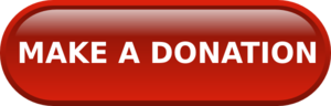 donate4