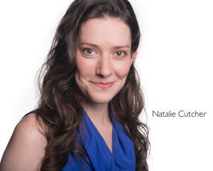 Natalie Cutcher