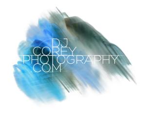 Daniel Corey logo1